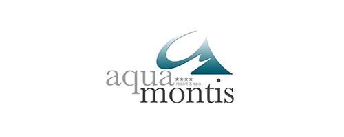 Aqua Montis