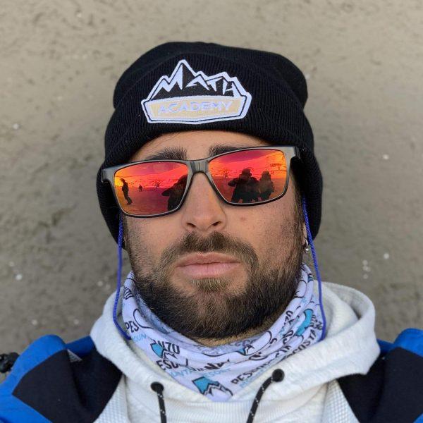 salvatore_forcina_Maestro_Snowboard_pescocostanzo_00