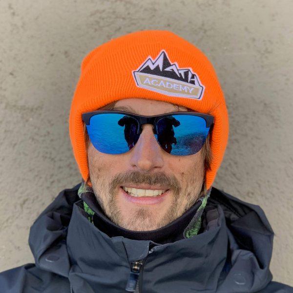 vincenzo_Maestro_Snowboard_pescocostanzo_00
