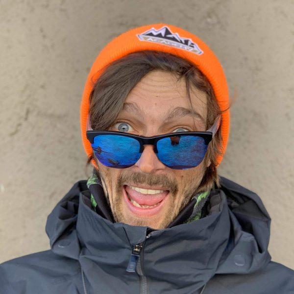 vincenzo_Maestro_snowboard_pescocostanzo_01