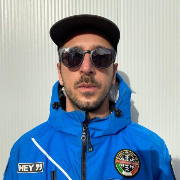 Giuseppe01